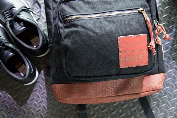 huf-x-red-wing-x-jansport-collaboration-backpack-5