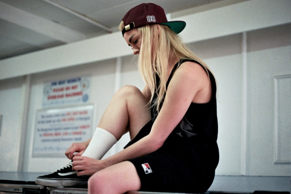 the-hundreds-2014-summer-lookbook-by-by-the-level-4