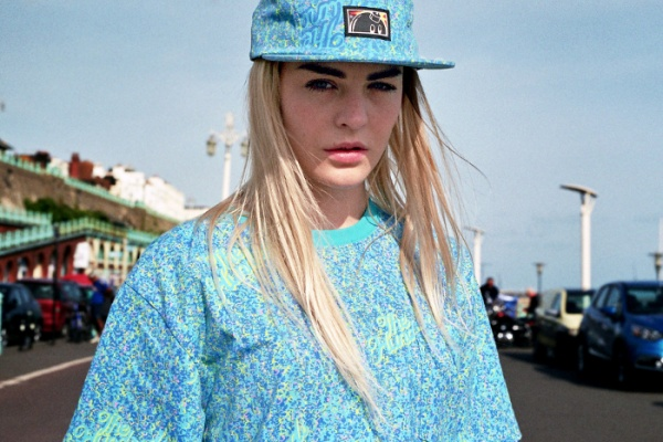 the-hundreds-2014-summer-lookbook-by-by-the-level-9